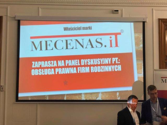 Relacja z VIII edycji Law Summit w Warszawie