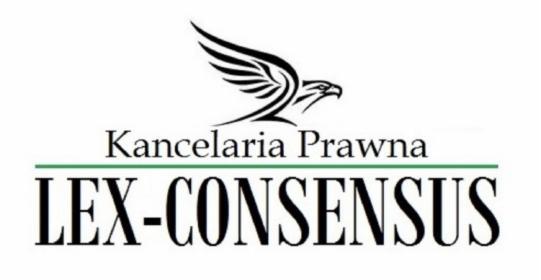 Lex Consensus