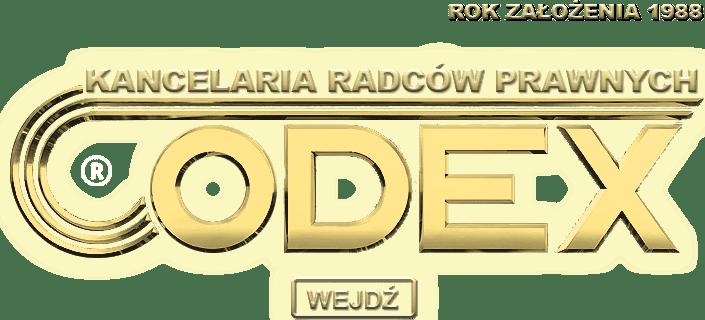 kancelaria codex