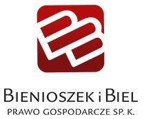 Bienioszek Biel