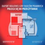Raport KIRP