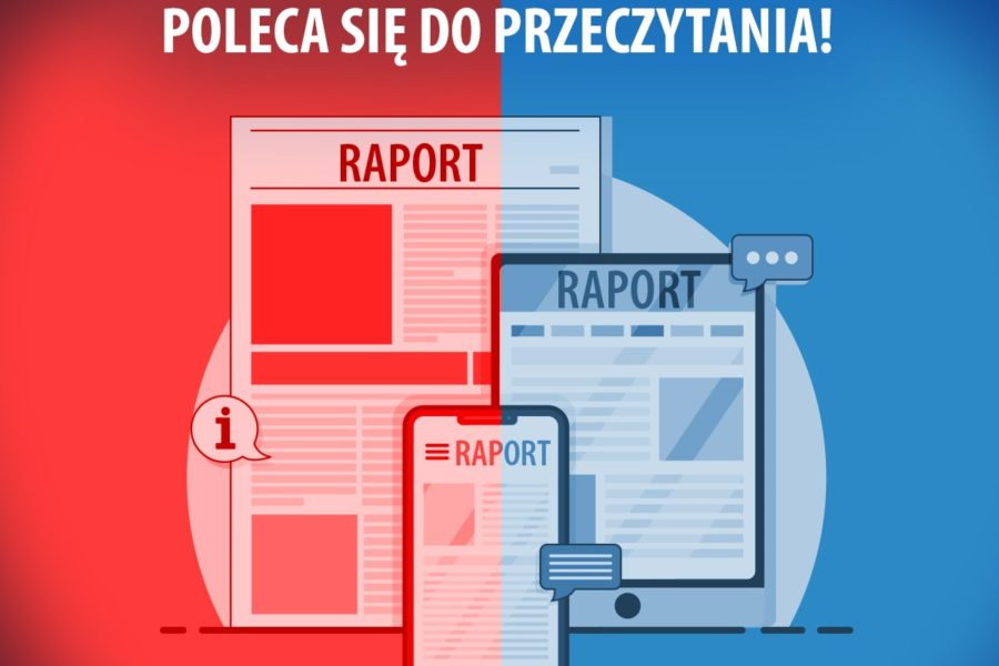 Raport KIRP – programy do zarządzania kancelarią prawną
